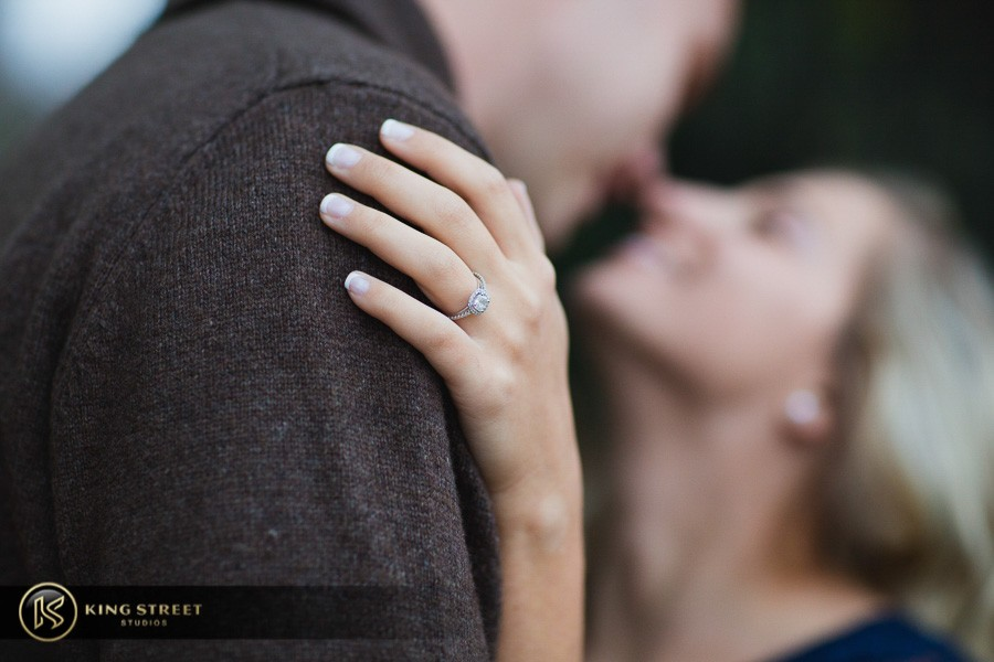 engagement pictures boone hall plantaion charleston engagement photographers king street studios (21)