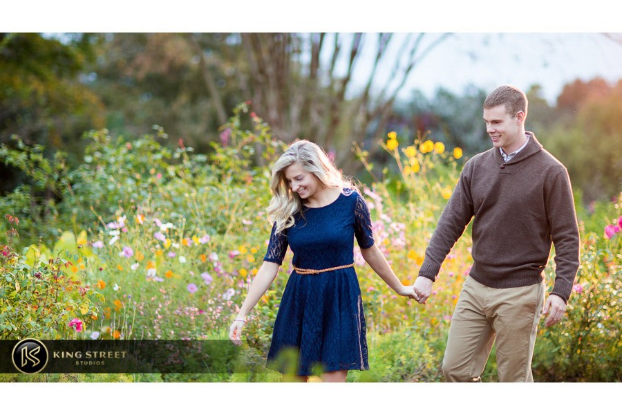 engagement pictures boone hall plantaion charleston engagement photographers king street studios (219)