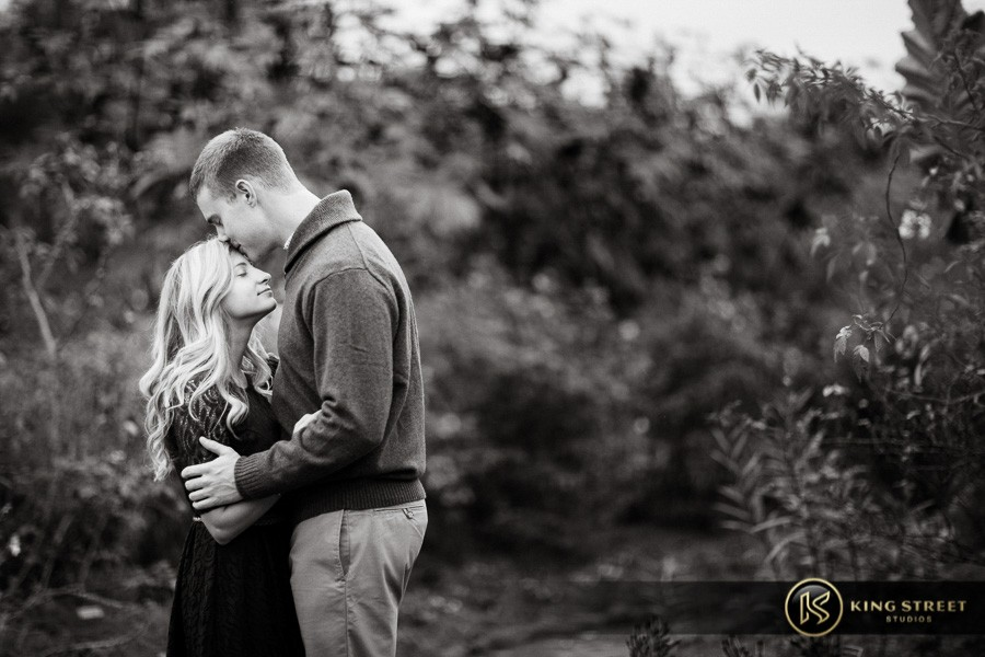 engagement pictures boone hall plantaion charleston engagement photographers king street studios (22)