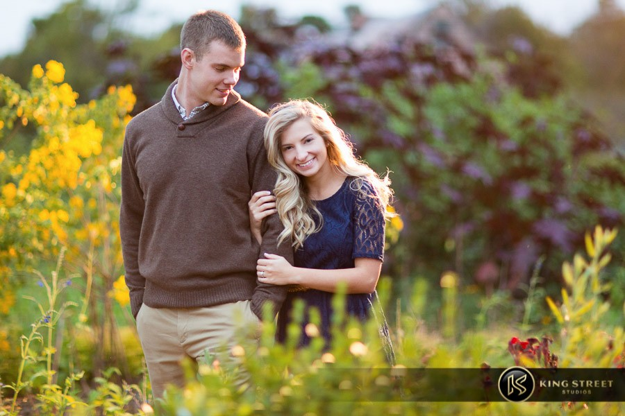 engagement pictures boone hall plantaion charleston engagement photographers king street studios (25)