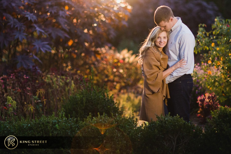 engagement pictures boone hall plantaion charleston engagement photographers king street studios (27)