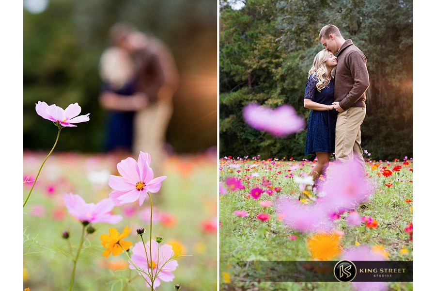 engagement pictures boone hall plantaion charleston engagement photographers king street studios (3)
