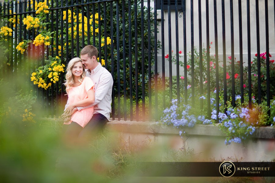 engagement pictures boone hall plantaion charleston engagement photographers king street studios (8)