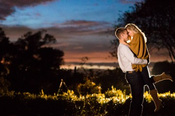 engagement pictures charleston sc downtown charleston and at boone hall plantation by charleston engagement photographers king street studios