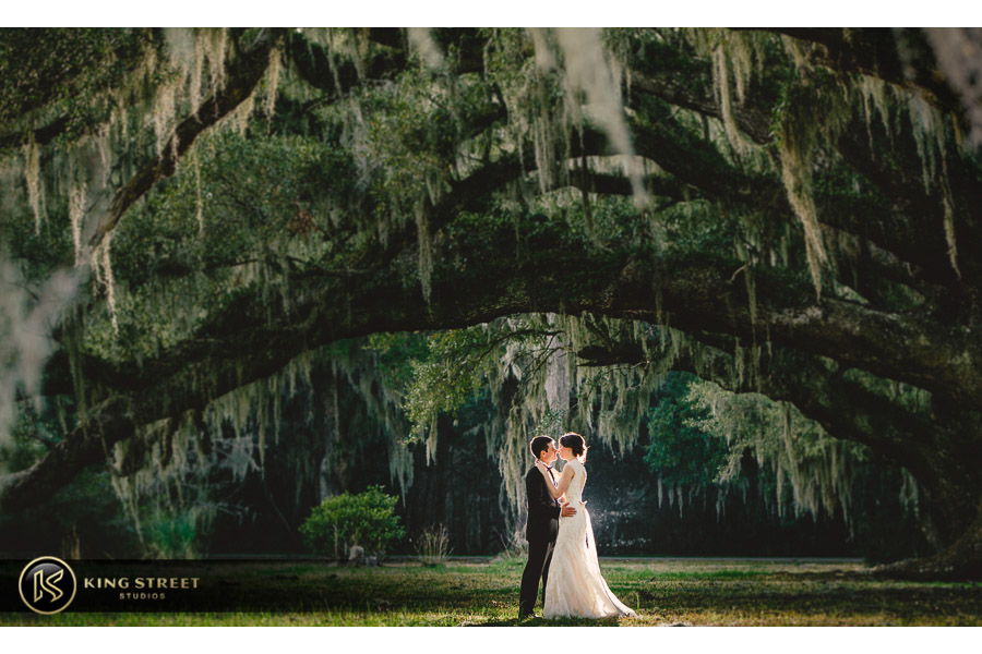 wedding portraits by charleston wedding photographers king street studios (870)