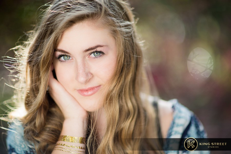 downtown charleston senior photos, senior pictures by charleston senior portrait photographers king street studios