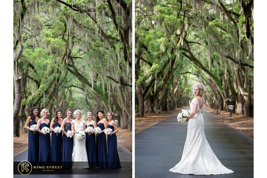 charleston weddings by charleston wedding photographers king street studios (105)