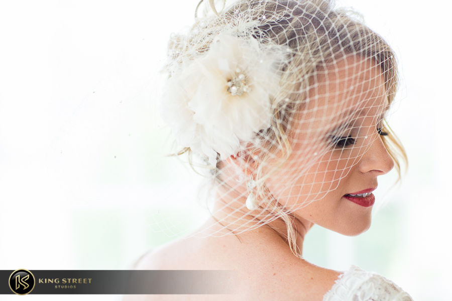 charleston weddings by charleston wedding photographers king street studios (2)
