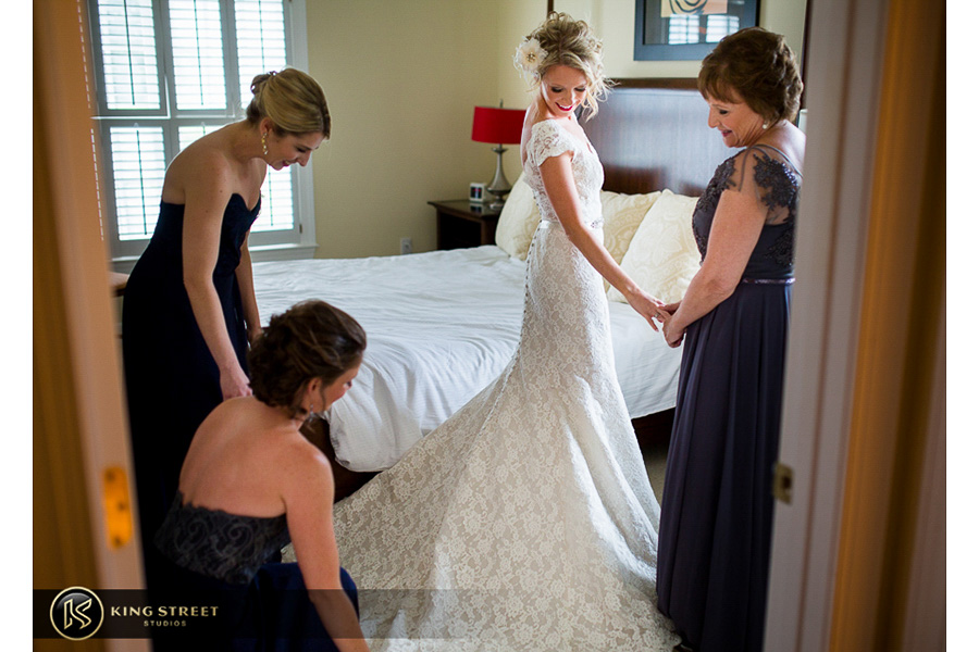 charleston weddings by charleston wedding photographers king street studios (57)