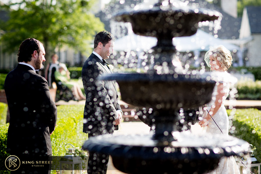 charleston weddings by charleston wedding photographers king street studios (6)