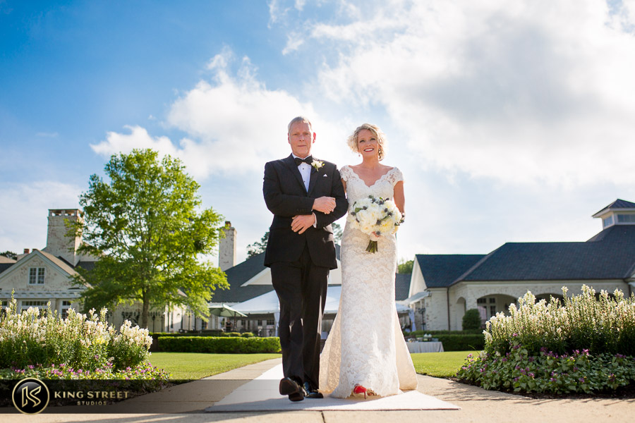 charleston weddings by charleston wedding photographers king street studios (60)