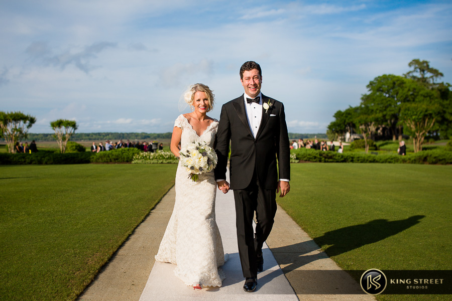 charleston weddings by charleston wedding photographers king street studios (70)