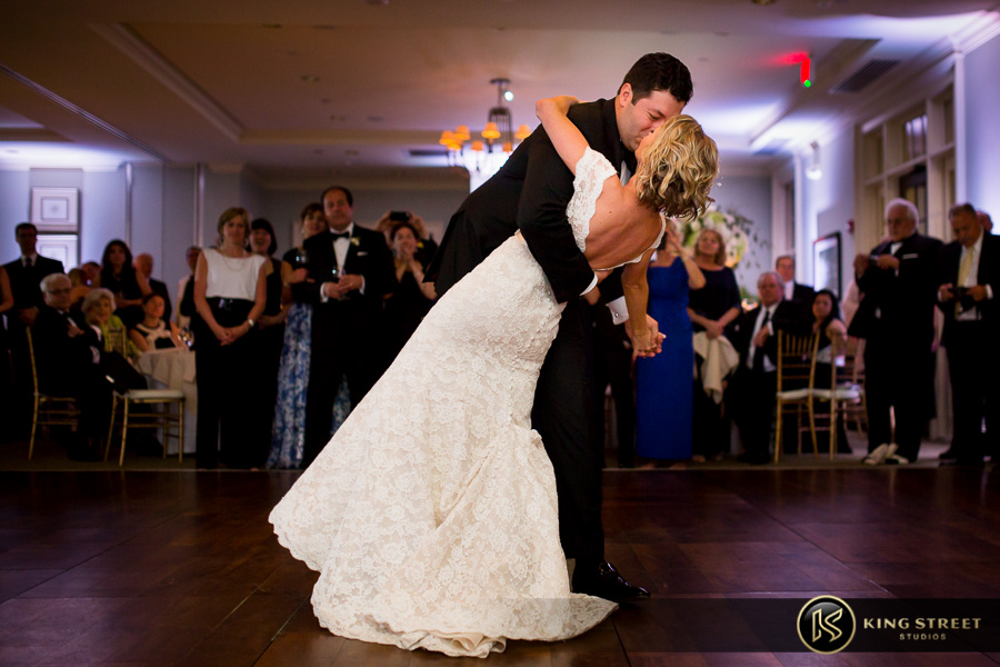 charleston weddings by charleston wedding photographers king street studios (76)