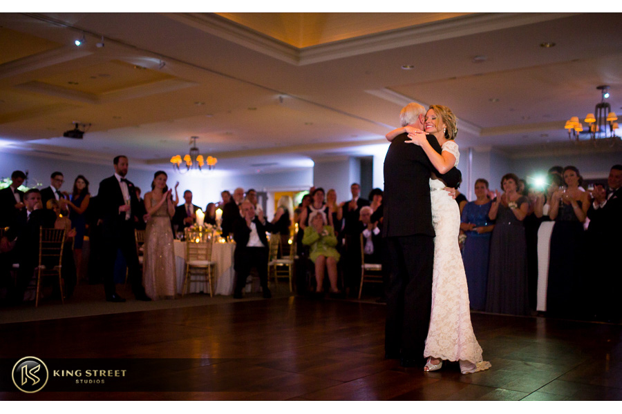 charleston weddings by charleston wedding photographers king street studios (77)