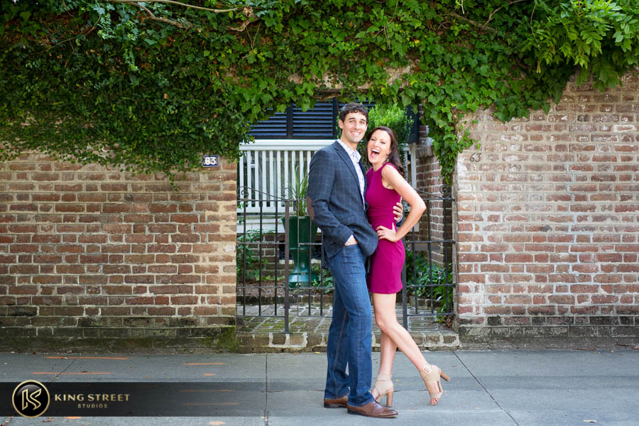 engagement photography by best charleston engagement photographers king street studios (1)