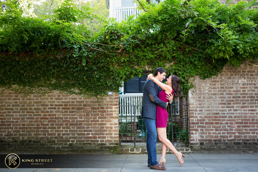 engagement photography by best charleston engagement photographers king street studios (3)