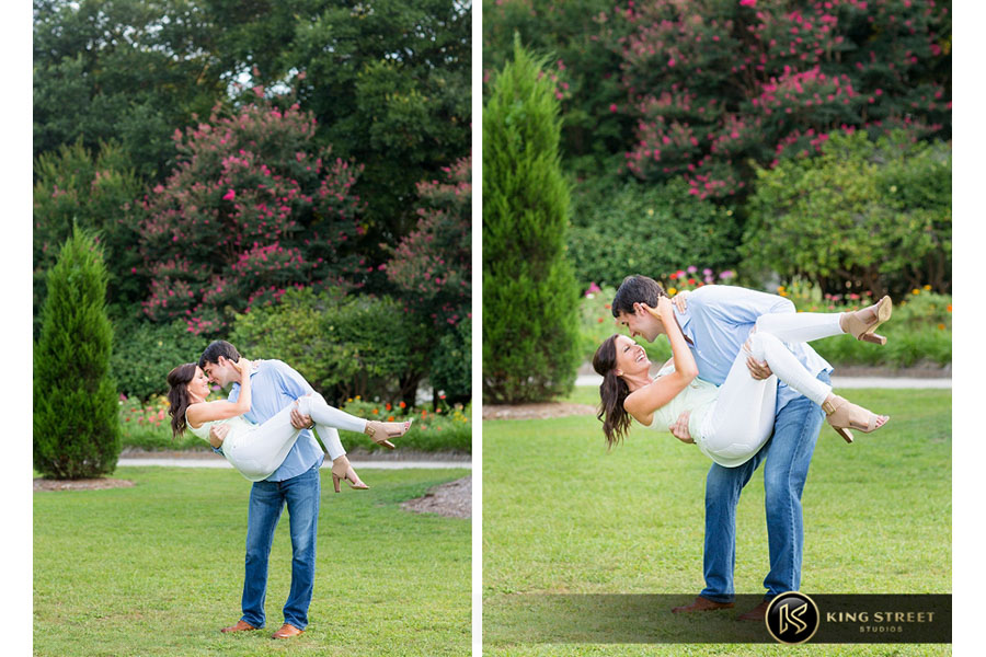 engagement photography by best charleston engagement photographers king street studios (30)