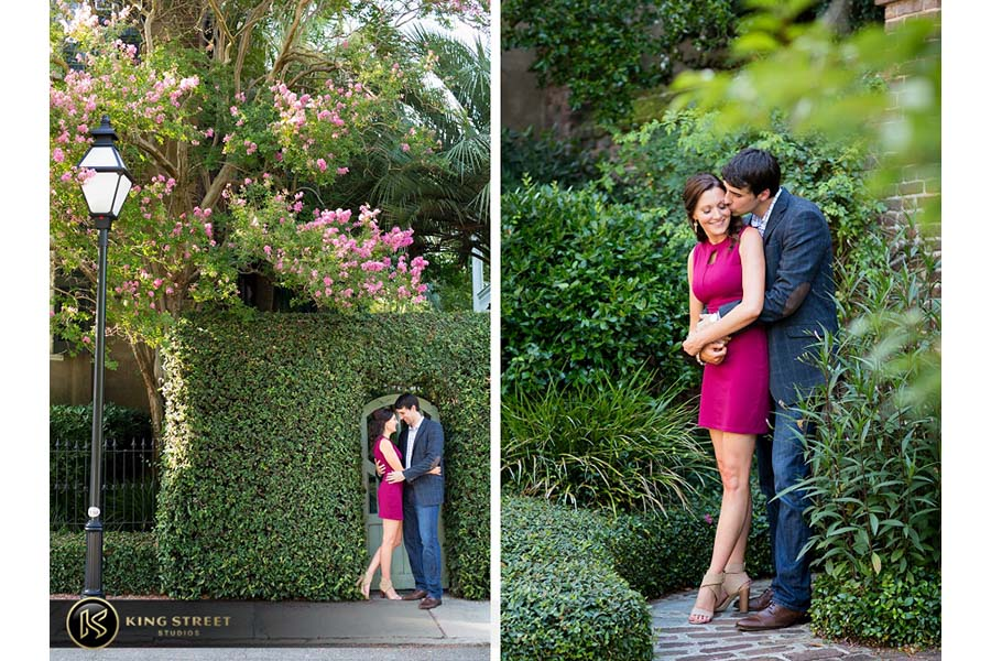 engagement photography by best charleston engagement photographers king street studios (32)