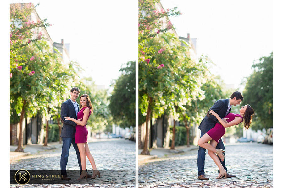 engagement photography by best charleston engagement photographers king street studios (35)