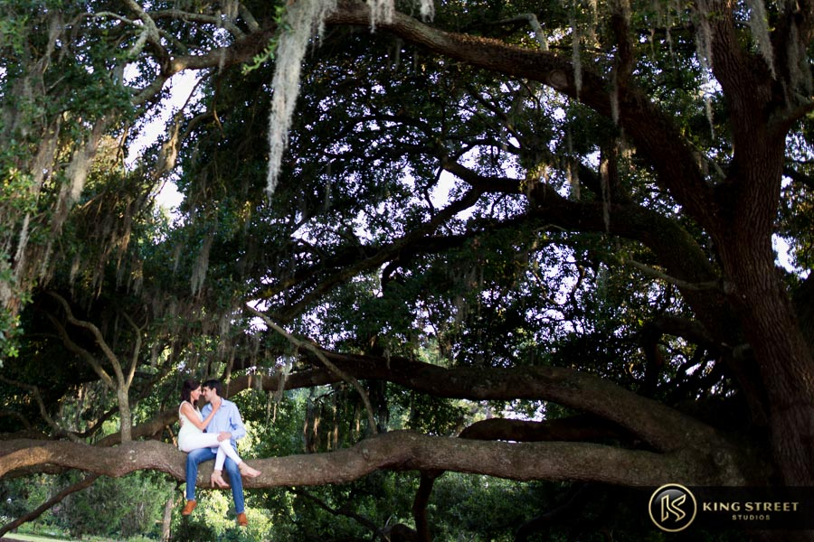engagement photography by best charleston engagement photographers king street studios (43)