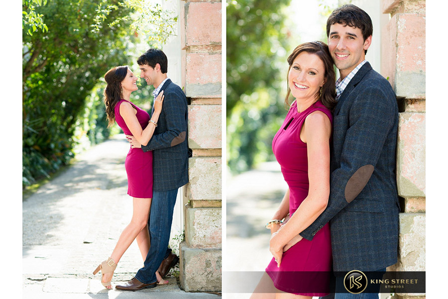 engagement photography by best charleston engagement photographers king street studios (47)