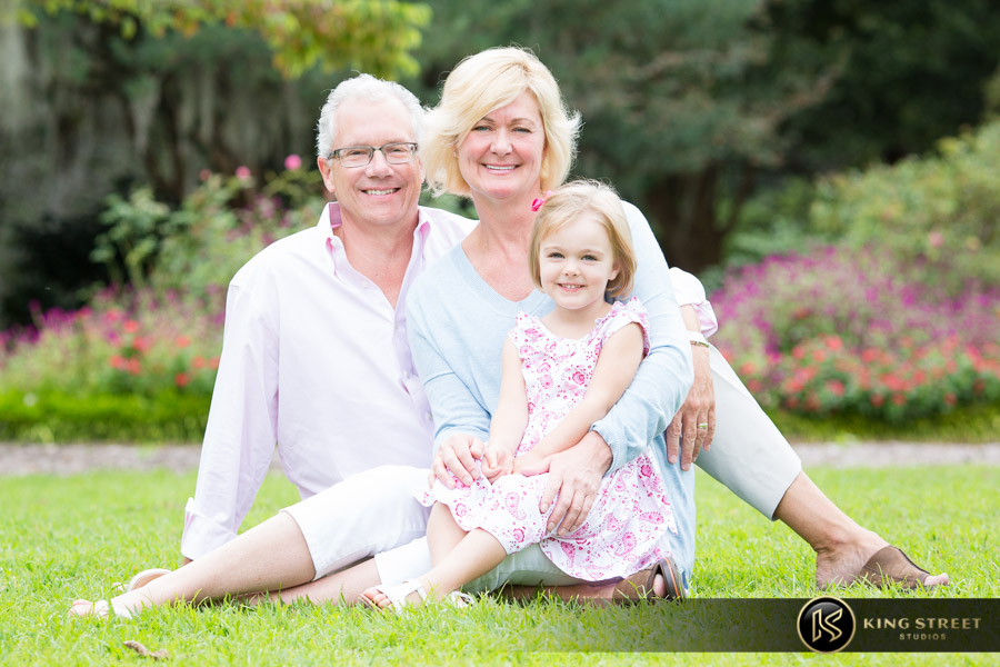 family portraits in charleston by charleston family photographers king street studios (1)