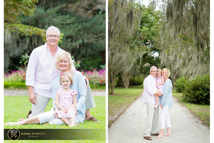 family portraits in charleston by charleston family photographers king street studios (22)