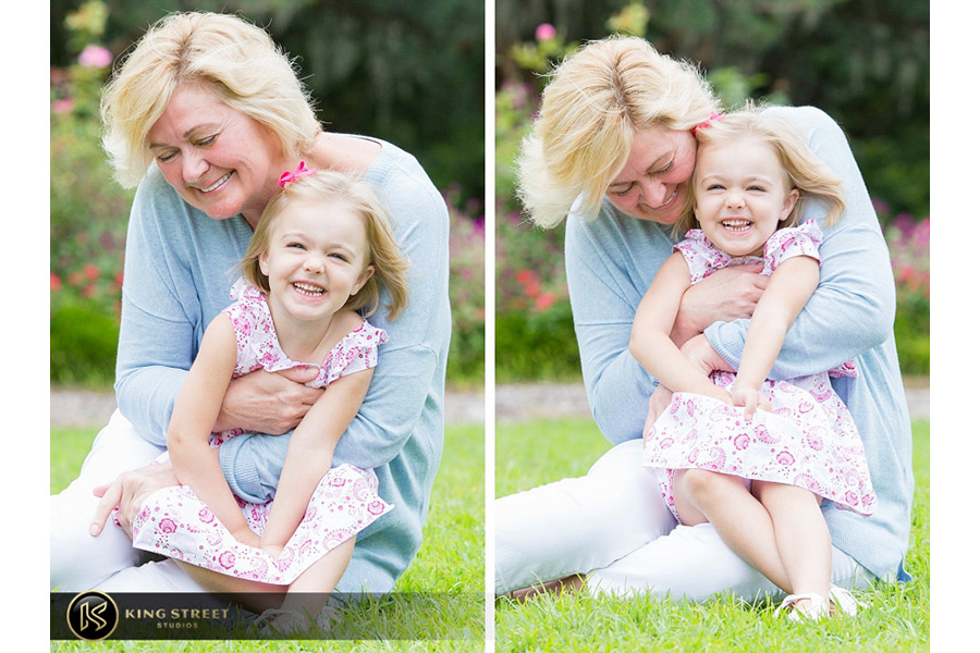 family portraits in charleston by charleston family photographers king street studios (23)