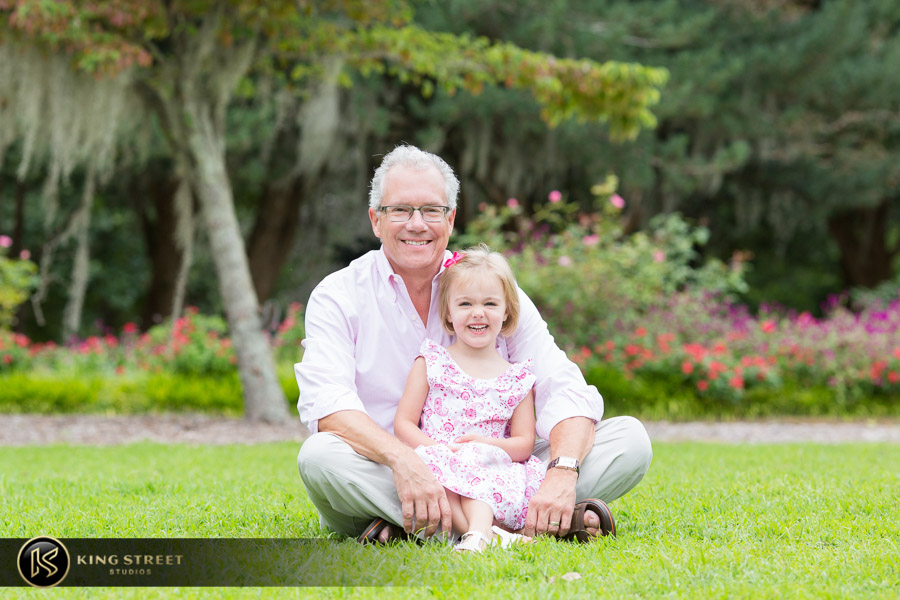 family portraits in charleston by charleston family photographers king street studios (4)