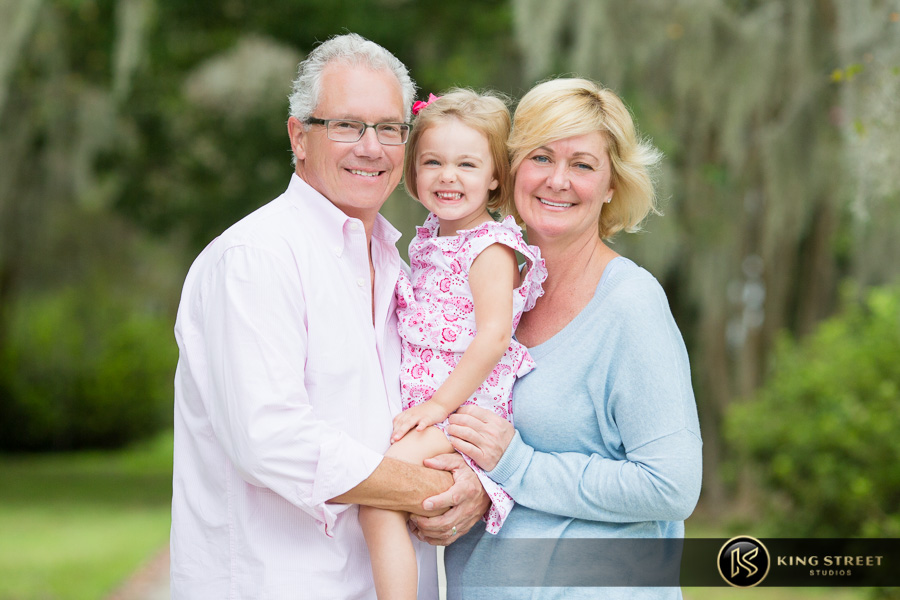 family portraits in charleston by charleston family photographers king street studios (5)