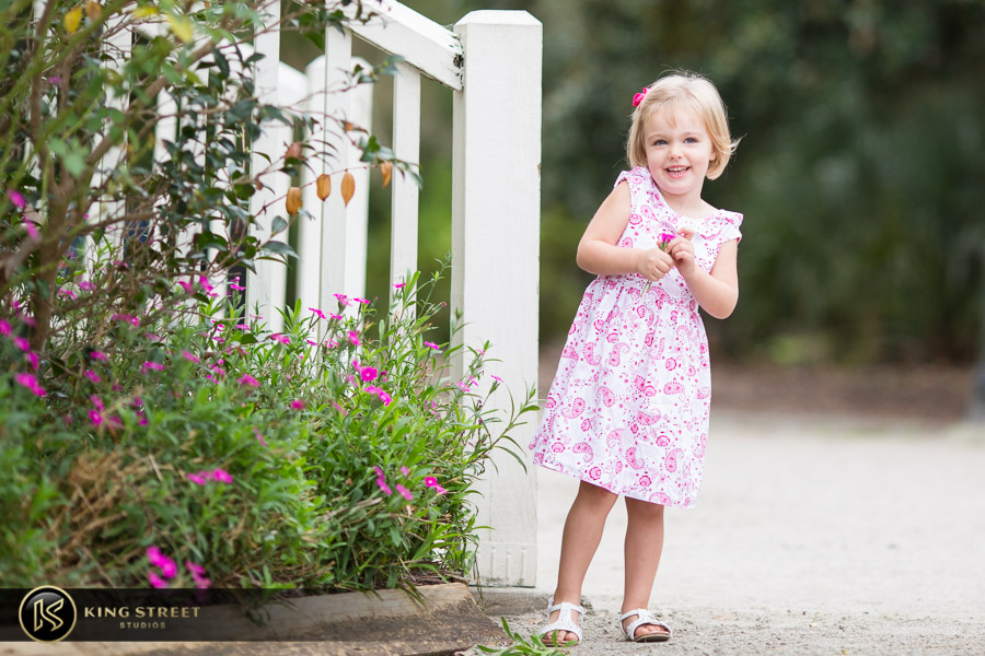 family portraits in charleston by charleston family photographers king street studios (6)