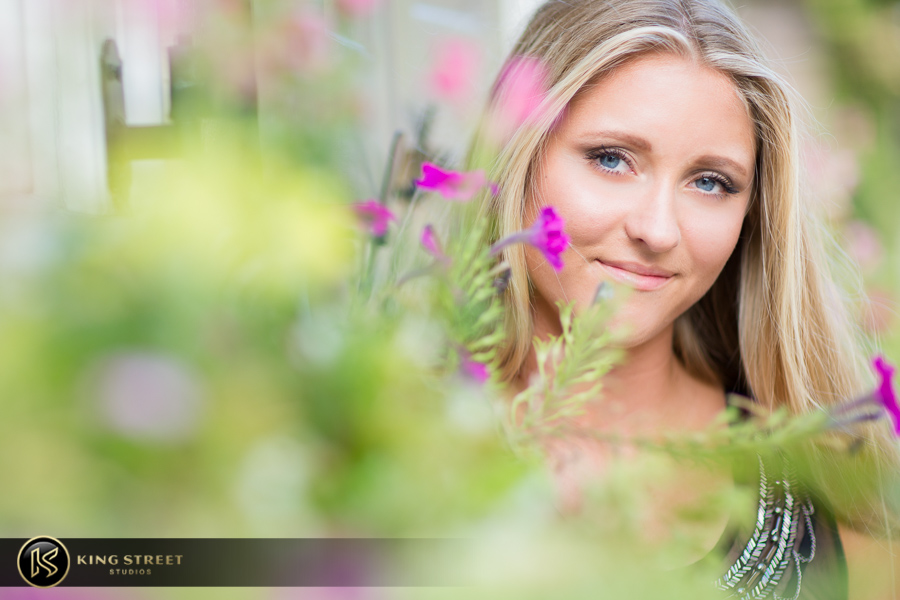 senior photography by charleston senior portrait photographers king street studios (3)