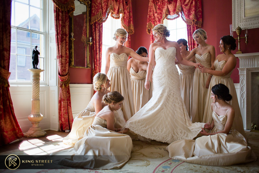 charleston wedding photography at the william aiken house by charleston wedding photographers king street studios