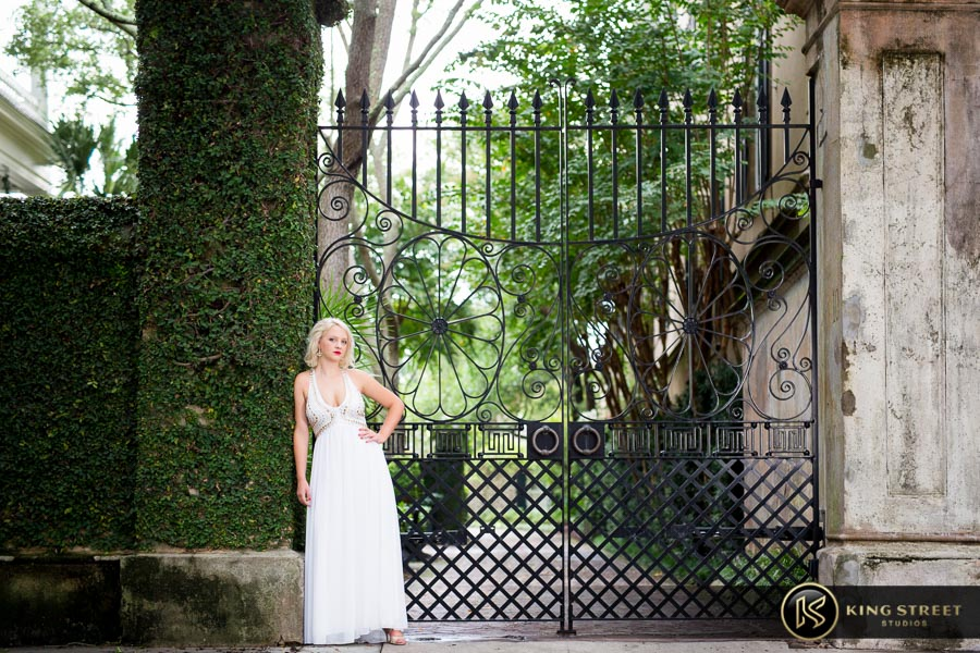 charleston senior pictures by senior photographers king street studios (15)