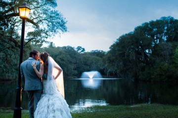 best charleston wedding photography at legare waring house by top charleston wedding photographers king street studios