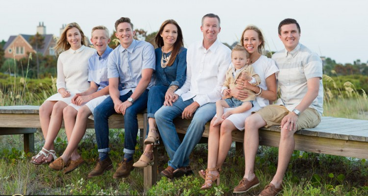 family photography by charleston family portrait photographers king street studios