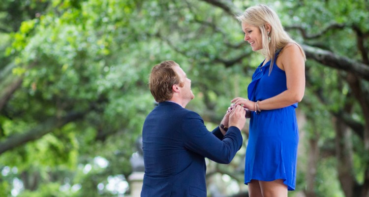 proposal ideas, proposal photography by charleston proposal photographers king street studios