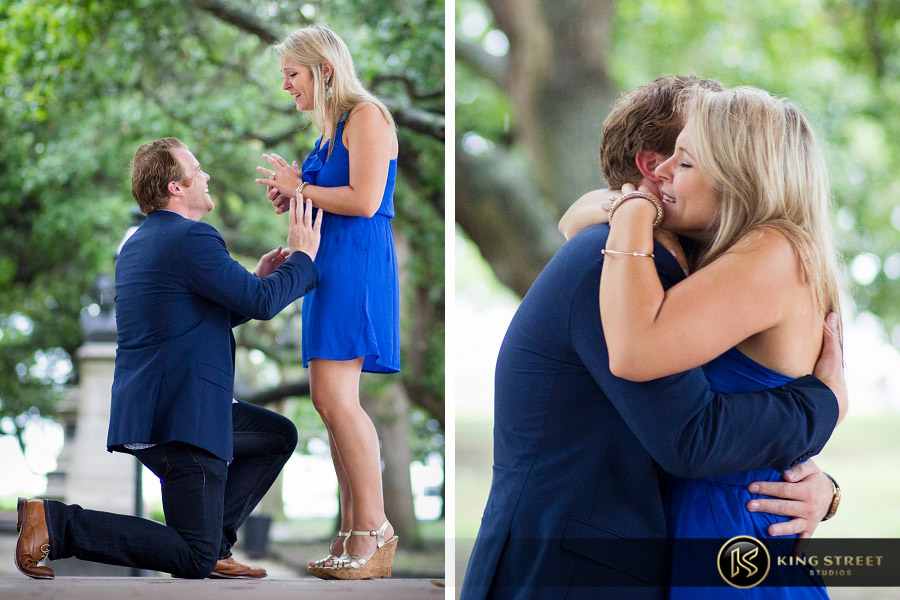 proposal ideas, proposal photography by charleston proposal photographers king street studios (13)