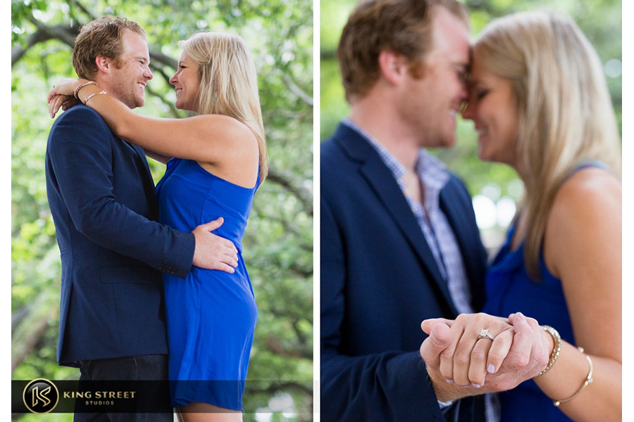 proposal ideas, proposal photography by charleston proposal photographers king street studios (2)