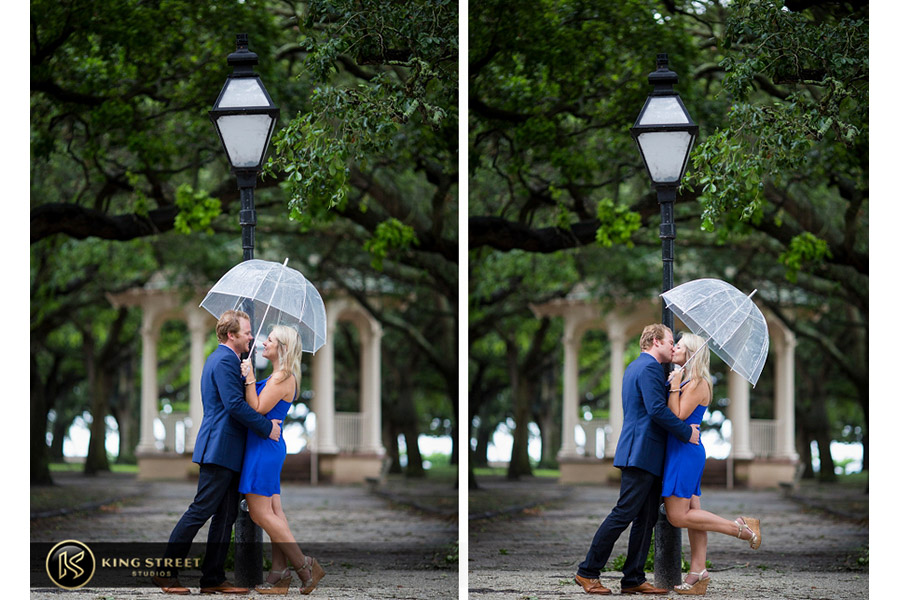 proposal ideas, proposal photography by charleston proposal photographers king street studios (3)