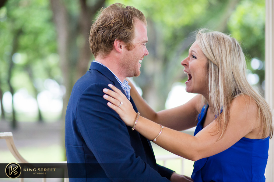 proposal ideas, proposal photography by charleston proposal photographers king street studios (6)