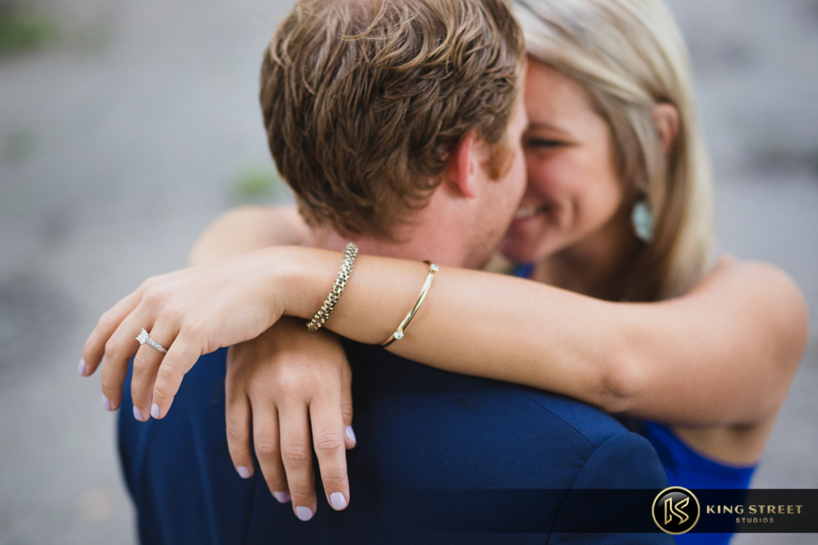 proposal ideas, proposal photography by charleston proposal photographers king street studios (8)