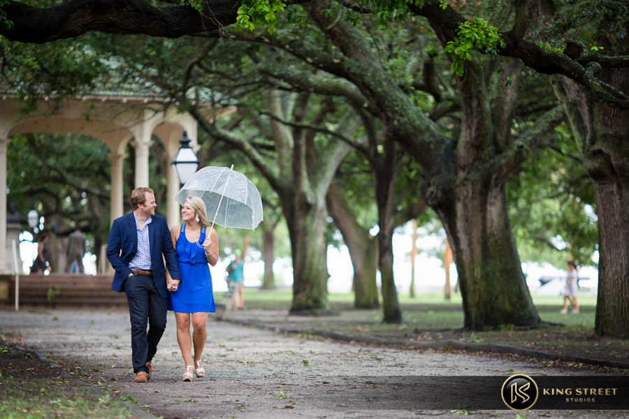 proposal ideas, proposal photography by charleston proposal photographers king street studios (9)