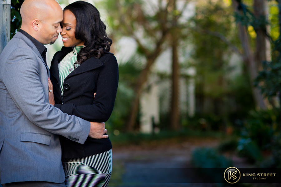 downtown charleston engagement pictures by charleston photographers king street studios-11-2