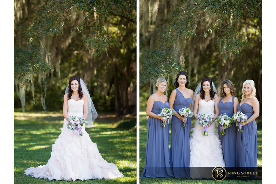 wedding pictures by best charleston wedding photographers king street studios (1)