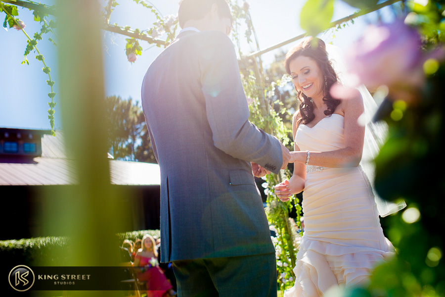 wedding pictures by best charleston wedding photographers king street studios (14)