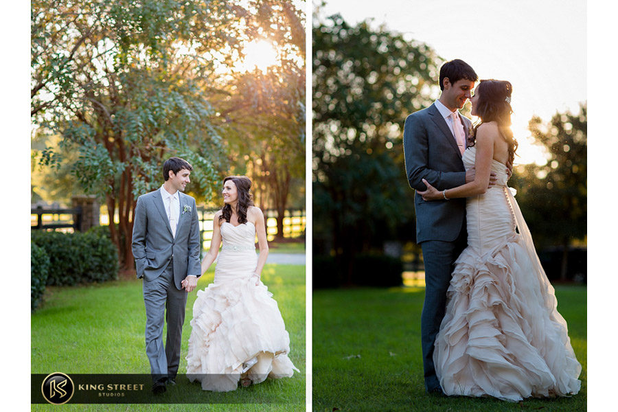wedding pictures by best charleston wedding photographers king street studios (19)