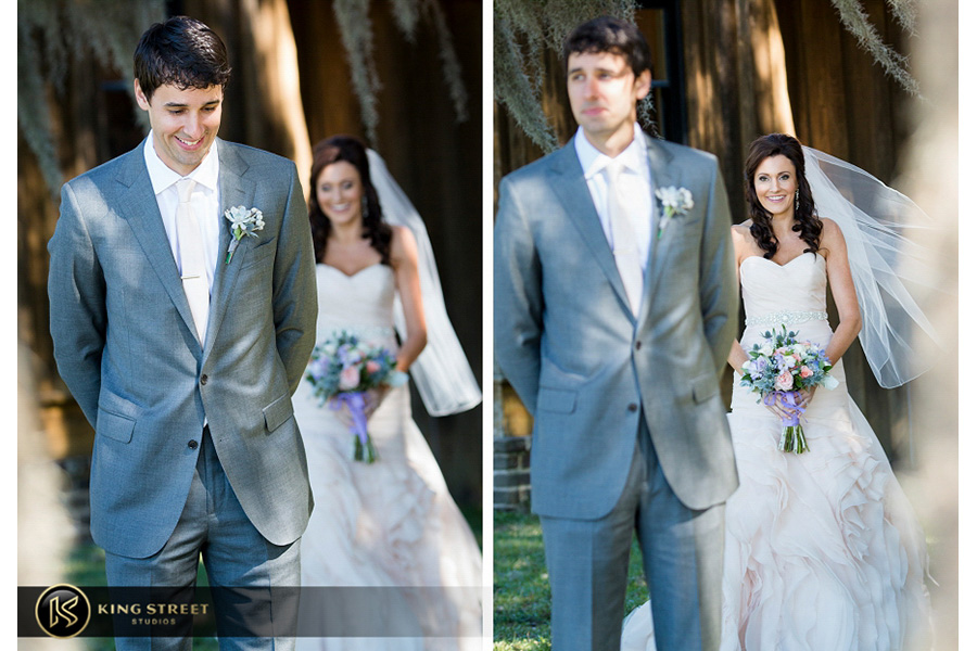 wedding pictures by best charleston wedding photographers king street studios (2)