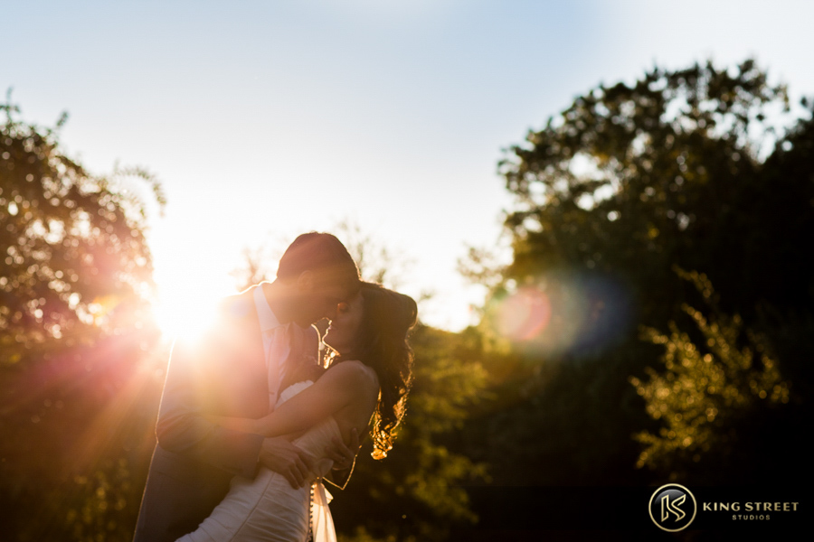 wedding pictures by best charleston wedding photographers king street studios (22)