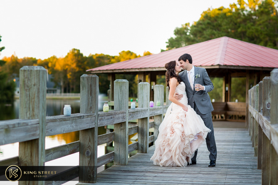 wedding pictures by best charleston wedding photographers king street studios (26)